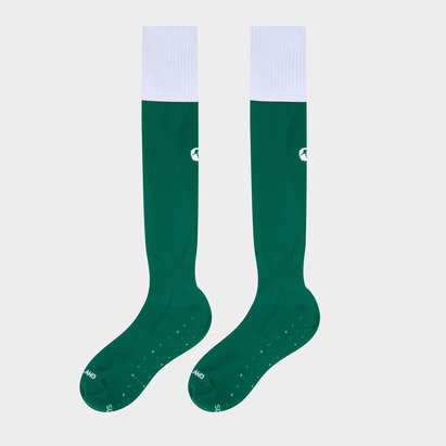 Canterbury Ireland IRFU 2020 Sock