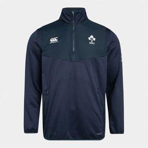 Canterbury Ireland Jacket Junior