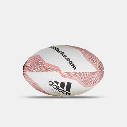 adidas New Zealand All Blacks Mini Ball