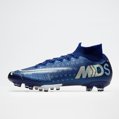 Nike Mercurial Superfly VII Elite MDS AG-Pro Football Boots