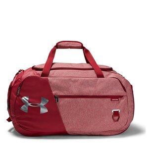 Under Armour Undeniable 4 Medium Duffel Bag