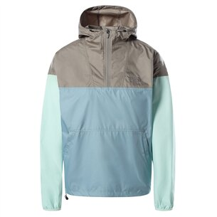 The North Face Cyclone Ladies Pullover Anorak