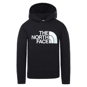The North Face Peak Light Hoodie