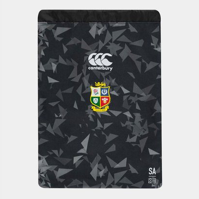 Canterbury Sportsbag