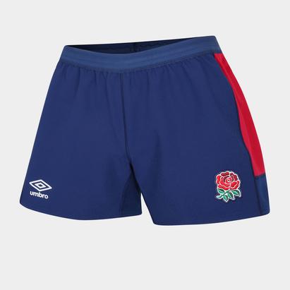 Umbro England Alternate Short 21/22