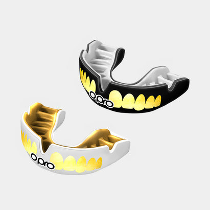 Opro Power Fit Mouth Guard