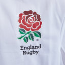 England RFU Kids Poly T-Shirt