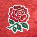 Canterbury England RWC Alternate Pro Shirt 2019