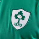Ireland RWC 2019 Home Pro Shirt