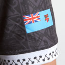 Fiji Rugby World Cup 2019 Away Shirt Mens