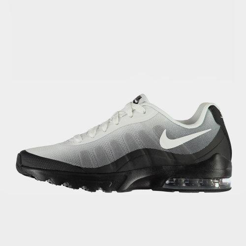 Nike Mens Air Max Invigor Trainers, €79.00