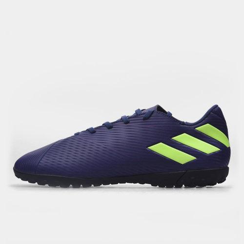 adidas Nemeziz Messi 19.4 Mens Astro