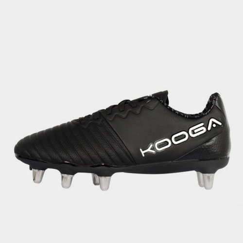 Power SG Rugby Boots