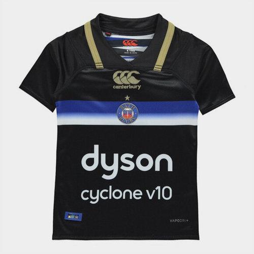 Bath 2018/19 European Kids Pro Shirt