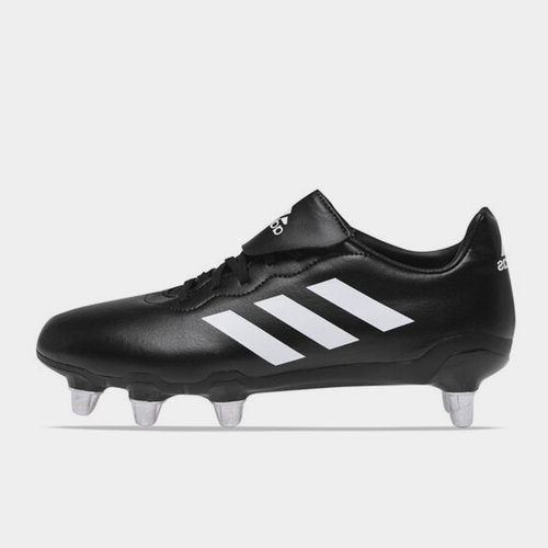 adidas Rumble SG Rugby Boots