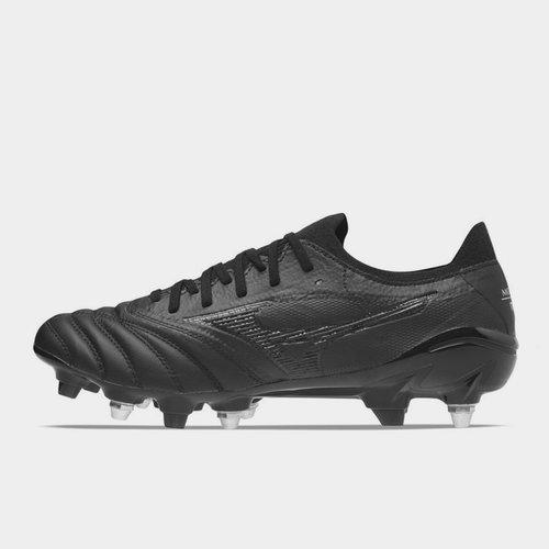 Morelia Neo 3 Rugby Boots