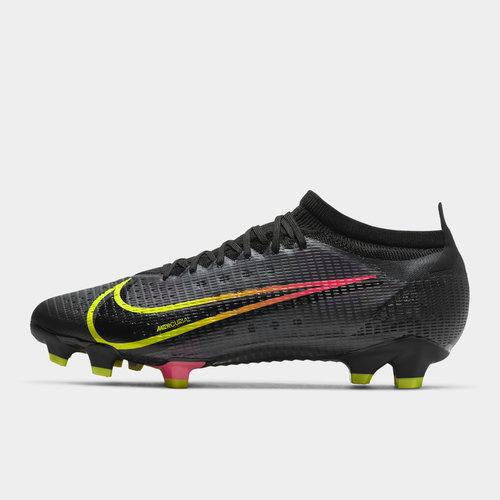 Mercurial Vapor Pro FG Football Boots