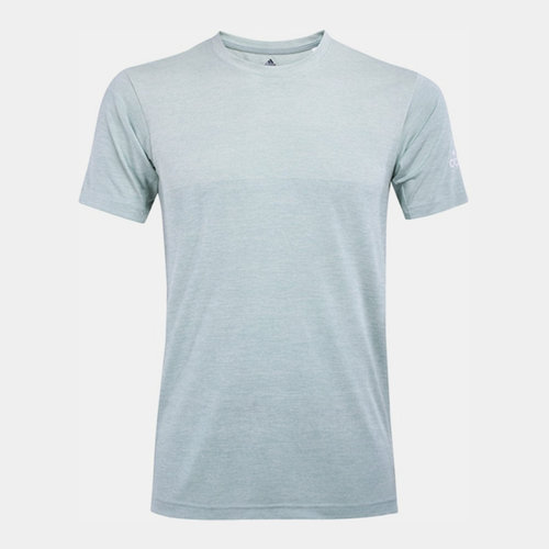 Freelift Gradi Gym Top Mens