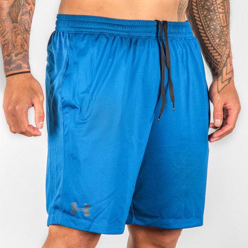 Armour Raid 2.0 Shorts Mens