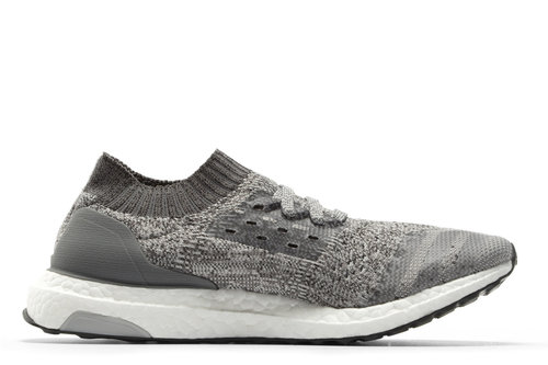 sale retailer 01dee fc81d Ultra Boost Uncaged Mens Running Shoes. prev