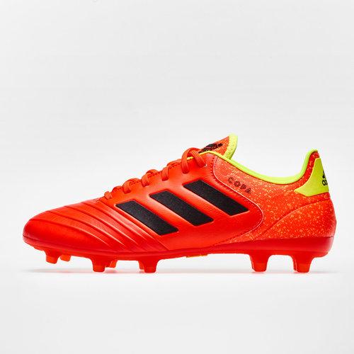 7e0f9d459e6e adidas Copa 18.2 FG Football Boots, €40.00