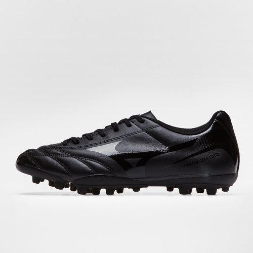 4c336c553d758a Mizuno Monarcida Neo AG Football Boots, €59.00