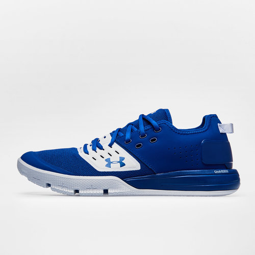 Charged UTr Shoe