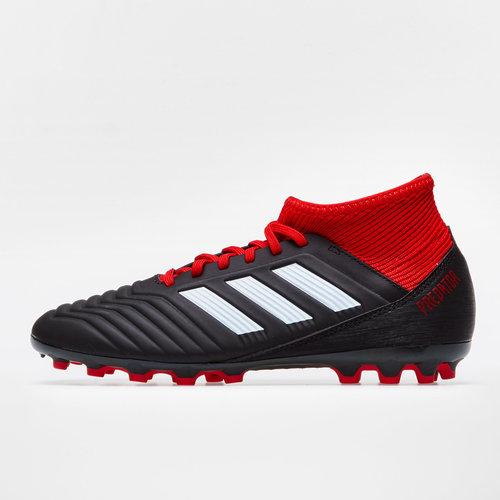 37287b08f01f adidas Predator 18.3 AG Kids Football Boots