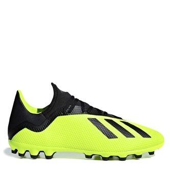 quality design 7cce8 b8d19 X 18.3 AG Football Boots