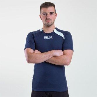 Carbon T Shirt Mens