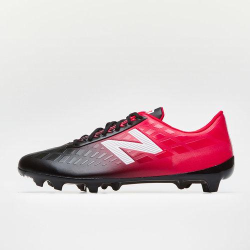 new balance football boots kids