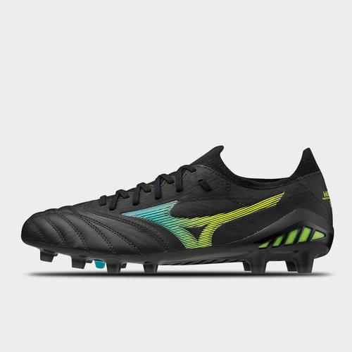 Morelia Neo 3 FG Boots Mens
