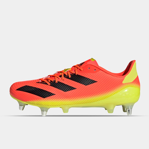 Adizero RS7 SG Rugby Boots