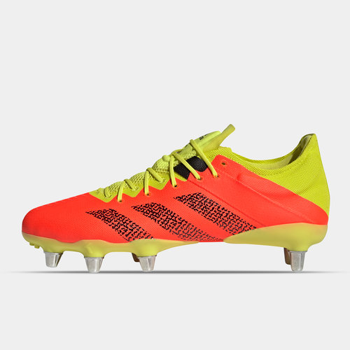 adidas Kakari Z.0 SG Boots